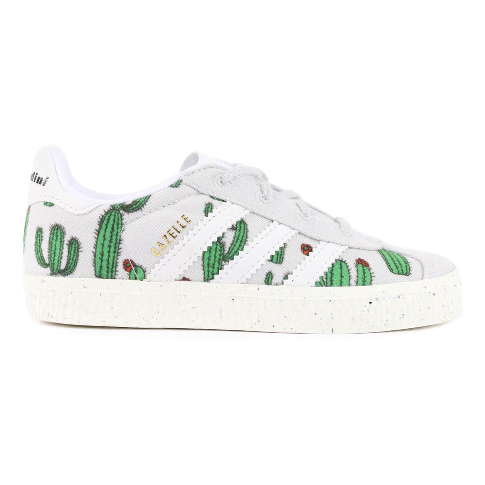 baskets-a-lacets-gazelle-cactus-adidas-x-mini-rodini.jpg