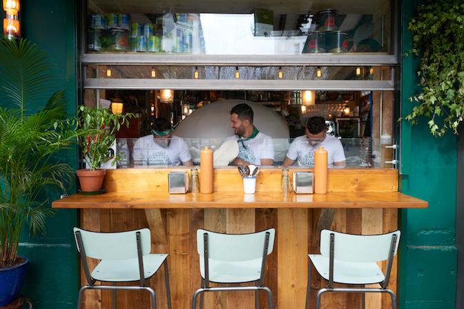 restaurant-tripletta-paris1.jpg
