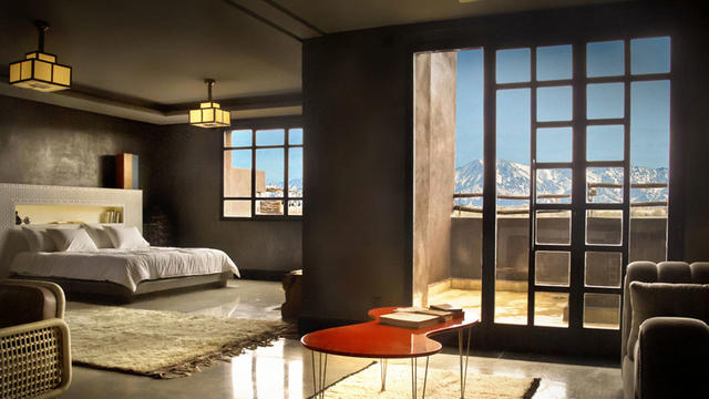 marrakesh_fellah_hotel_314620_640x360.jpg