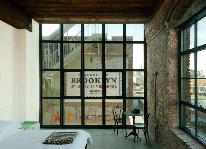 Wythe-Hotel-williamsburg-brooklyn-7.jpg