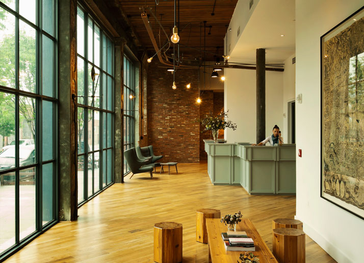 Wythe-Hotel-williamsburg-brooklyn-13.jpg