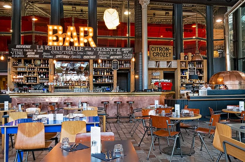 Bar la Petite Halle à la Villette.jpg