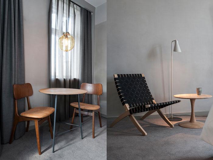 Hotel-SP34-Copenhagen-8.jpg