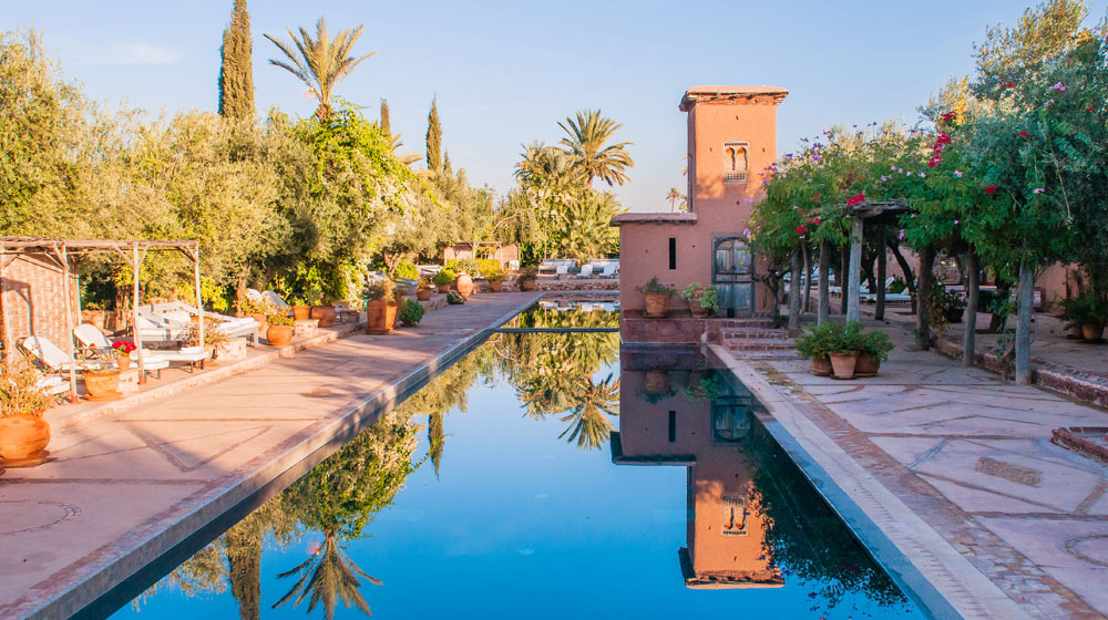 marrakech-beldi-country-club-piscine.jpg
