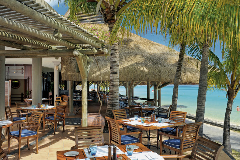 A_MRU_BeachRestaurant_005001.jpg.jpg