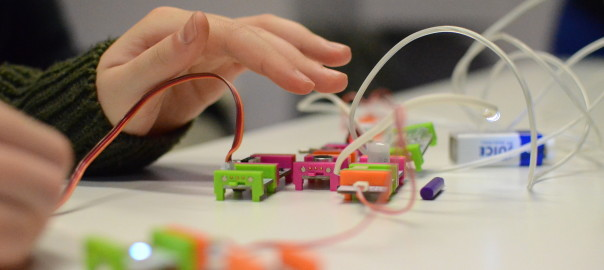MagicMakers-LittleBits-604x270.jpg