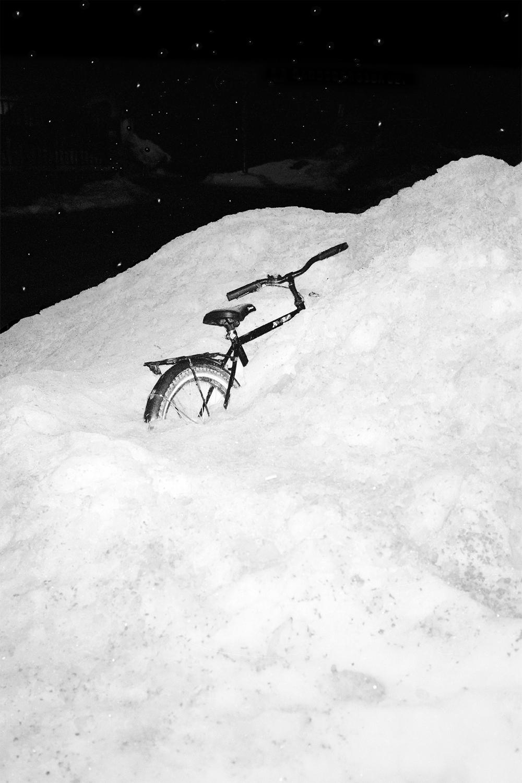 16_Snow-Bike.jpg