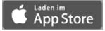 app-store-apple-fotobuch.jpg