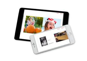 appstore-fotobuch-bontia.jpg