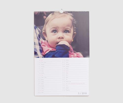 Bontia_Terminkalender_ikone.png