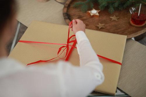 vánoční-dárek.jpg