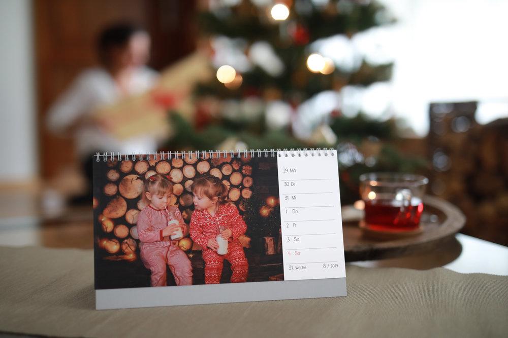 Bontia_Wandterminkalender.jpg