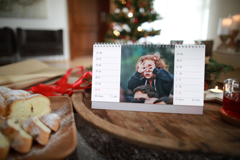 Bontia_Geschenk für Opa_Tischkalender.jpg