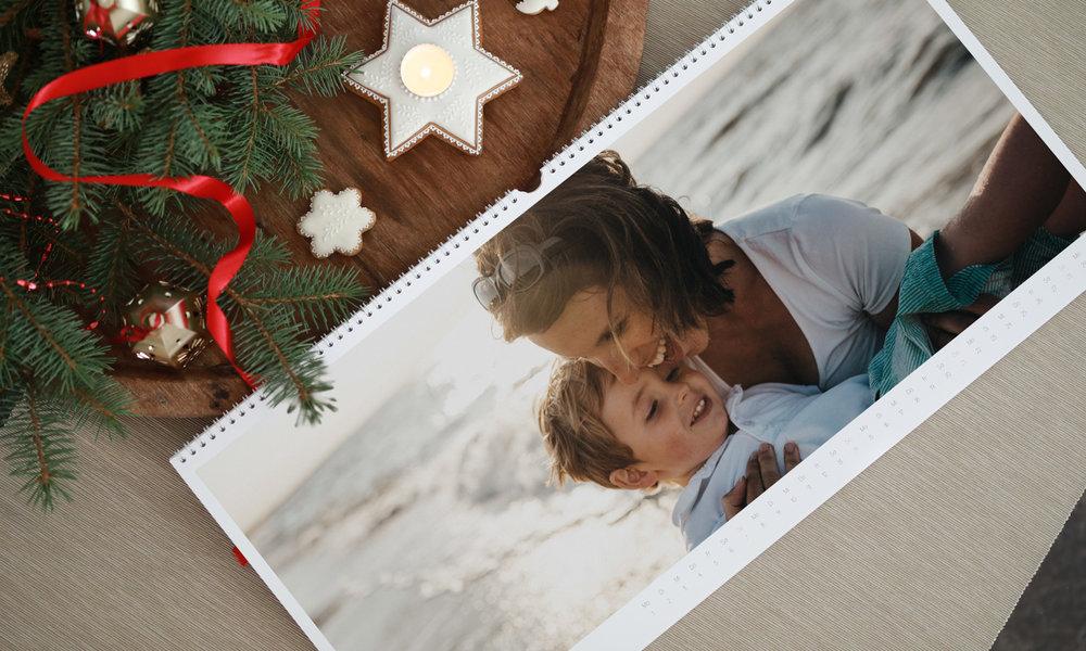 Bontia_Geschenk für Opa_Wandkalender.jpg