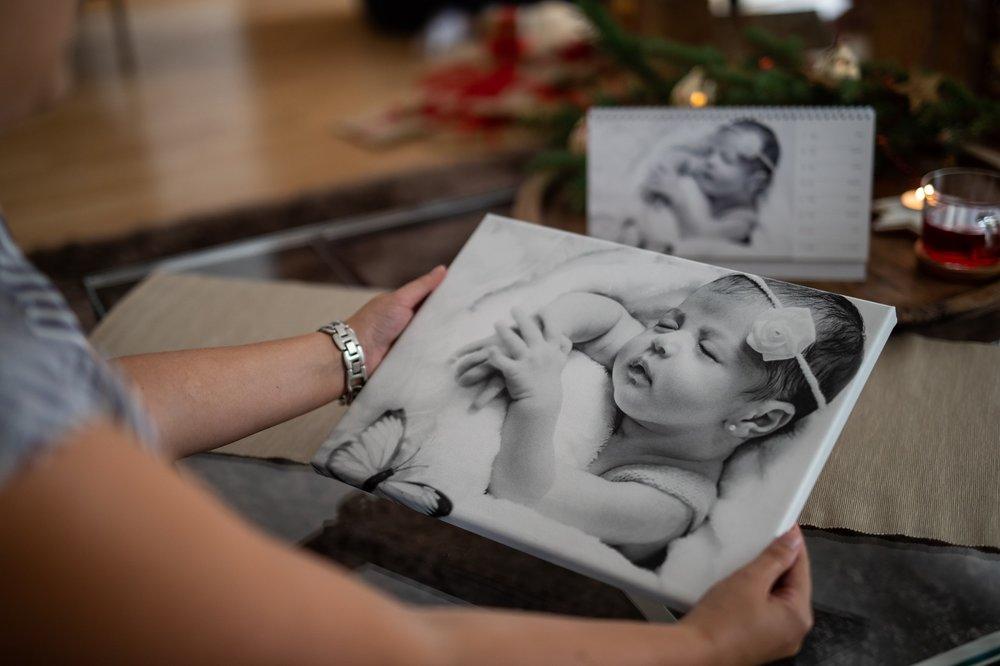 Bontia_Geschenk_für Ihren Mann_Fotobild.jpg