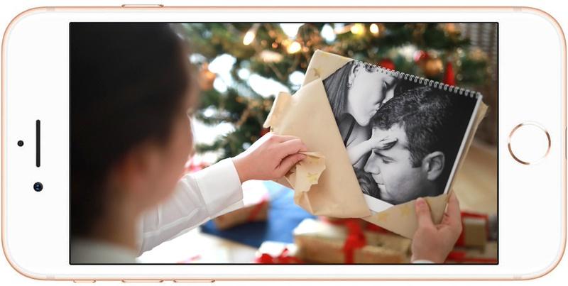 Bontia_Weihnachtenvideo.jpg