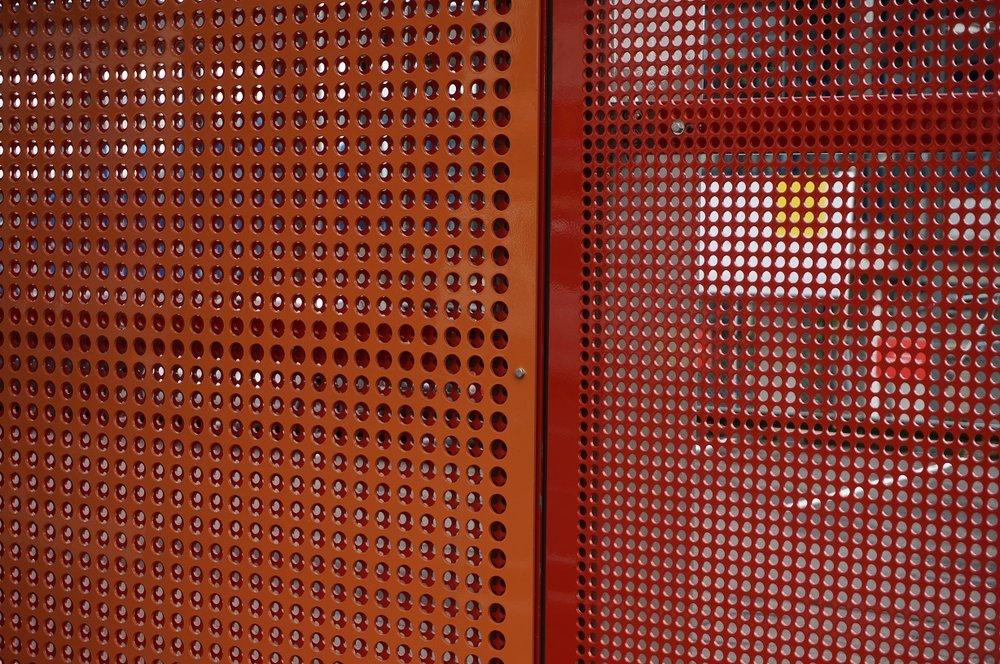 Walkspace Mt Albert 12.jpg