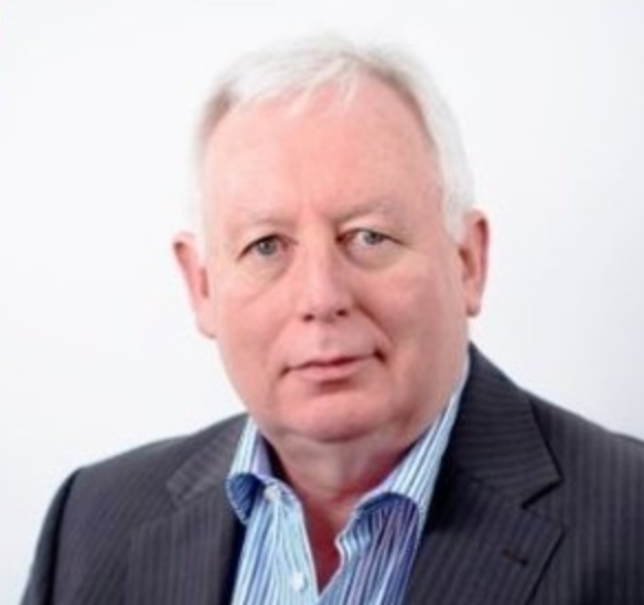 Steve Canning, Advisor Steve has over 25 years' experience in sales leadership roles, managing and building enterprise sales, growing customer bases and developing strategic partner alliances.   LinkedIn