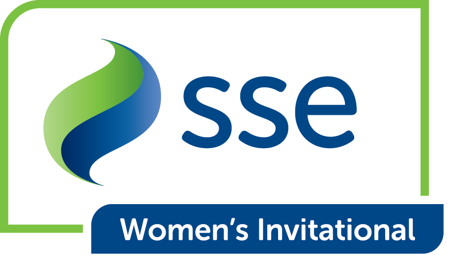 The SSE Women's Invitational