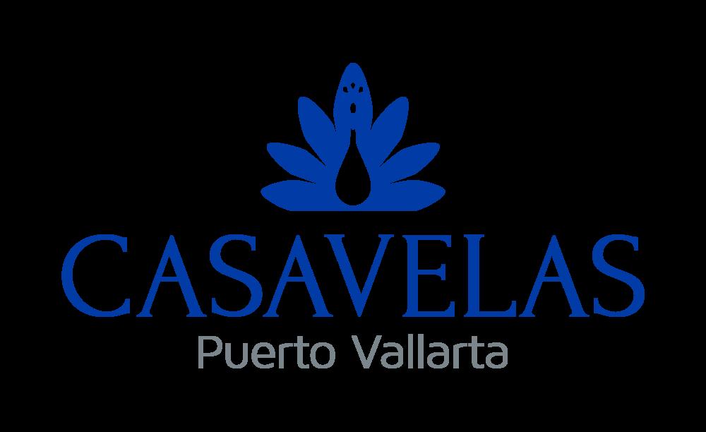 logos-cv_293c_430c.png