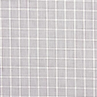 Bianca Dove 25% Cott/25% Lin/25% Visc/25% Poly 139cm |2.50cm Dual Purpose