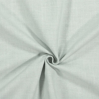 Emilia Spearmint 25% Cott/25% Lin/25% Visc/25% Poly 139cm | Plain Dual Purpose