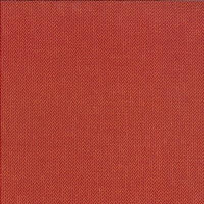 Accolade Flame 100% Olefin 140cm |Plain Upholstery