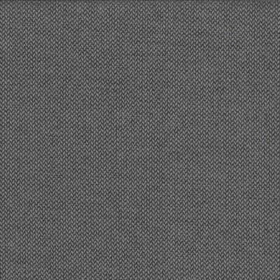 Accolade Granite  100% Olefin  140cm |Plain  Upholstery