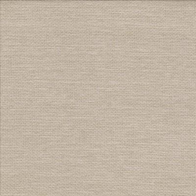 Accolade Hessian 100% Olefin 140cm |Plain Upholstery