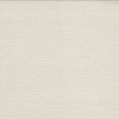 Accolade Linen 100% Olefin 140cm |Plain Upholstery