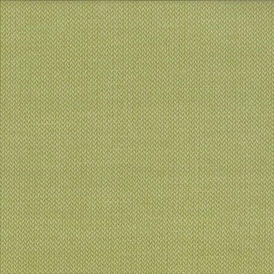 Accolade Meadow 100% Olefin 140cm |Plain Upholstery