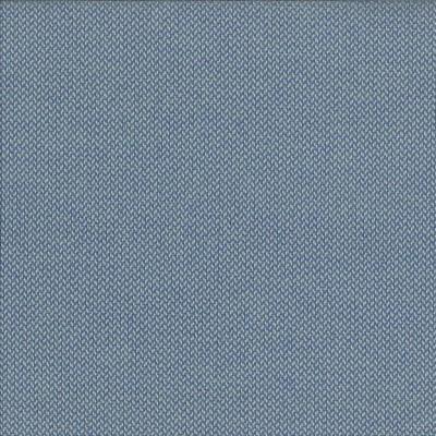 Accolade Ocean  100% Olefin  140cm |Plain  Upholstery