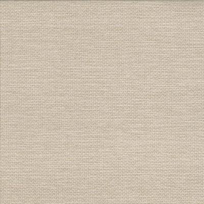 Accolade Parchment 100% Olefin 140cm | Plain Upholstery