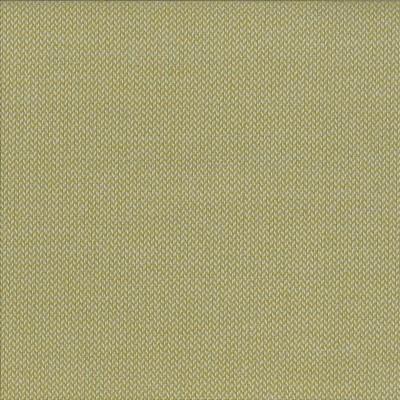 Accolade Sage 100% Olefin 140cm |Plain Upholstery