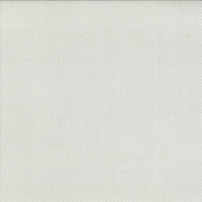 Accolade Silver 100% Olefin 140cm |Plain Upholstery