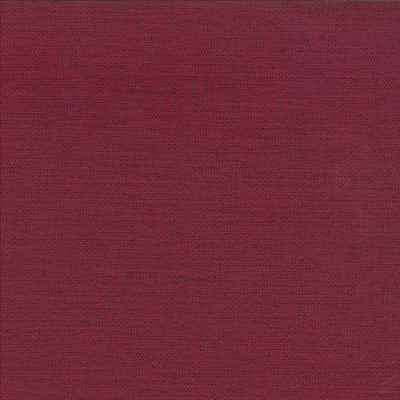 Honour Dubarry  100% Olefin  140cm |Plain  Upholstery