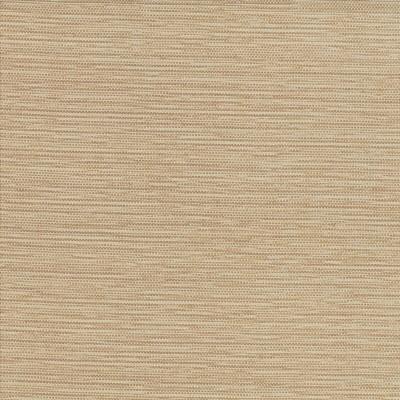 Honour Caramel  100% Olefin  140cm |Plain  Upholstery