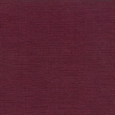 Honour Claret 100% Olefin 140cm |Plain Upholstery