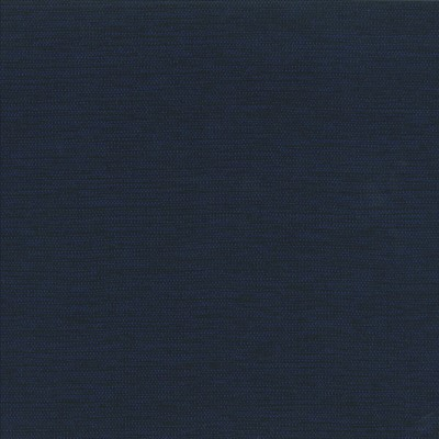 Honour Midnight  100% Olefin  140cm |Plain  Upholstery