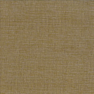 Honour Moss 100% Olefin 140cm |Plain Upholstery