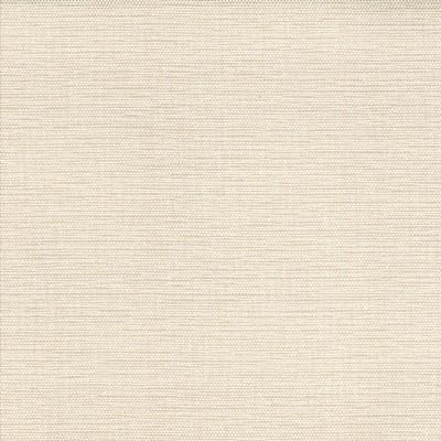 Honour Sand 100% Olefin 140cm |Plain Upholstery