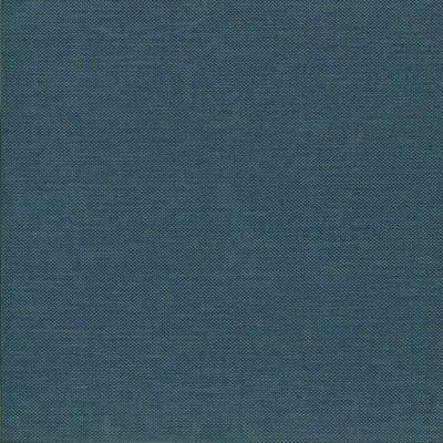 Merit Atlantic  100% Olefin  140cm |Plain  Upholstery