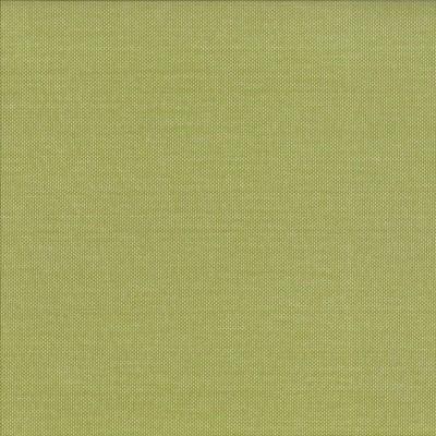 Merit Avocado  100% Olefin  140cm |Plain  Upholstery