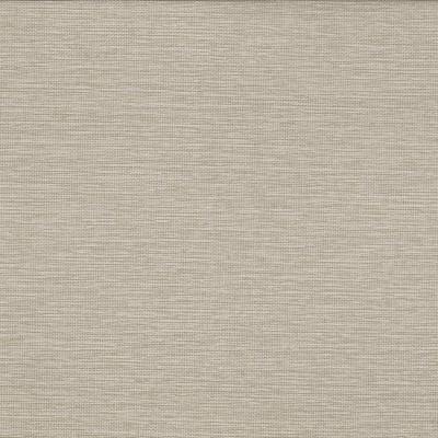 Merit Pebble  100% Olefin  140cm |Plain  Upholstery