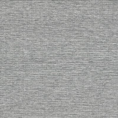 Tribute Ash  100% Olefin  140cm |Plain  Upholstery