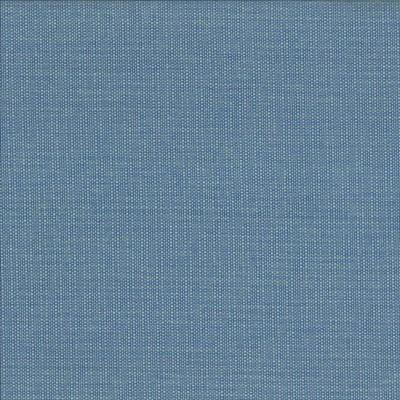 Tribute Azure 100% Olefin 140cm |Plain Upholstery
