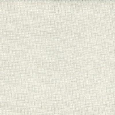 Tribute Limestone  100% Olefin  140cm |Plain  Upholstery
