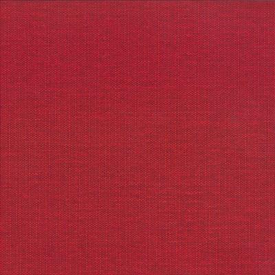 Tribute Scarlet  100% Olefin  140cm |Plain  Upholstery