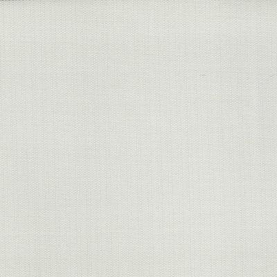 Tribute Stone 100% Olefin 140cm |Plain Upholstery
