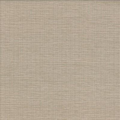 Tribute Wheat 100% Olefin 140cm |Plain Upholstery